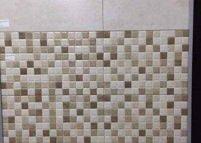 Ceramica04