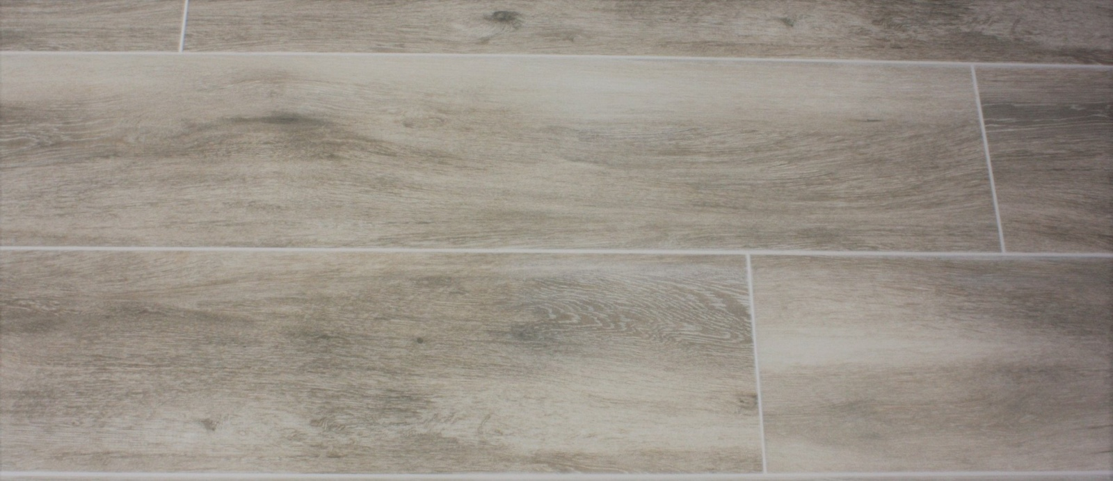 Atelier Taupe 12x23