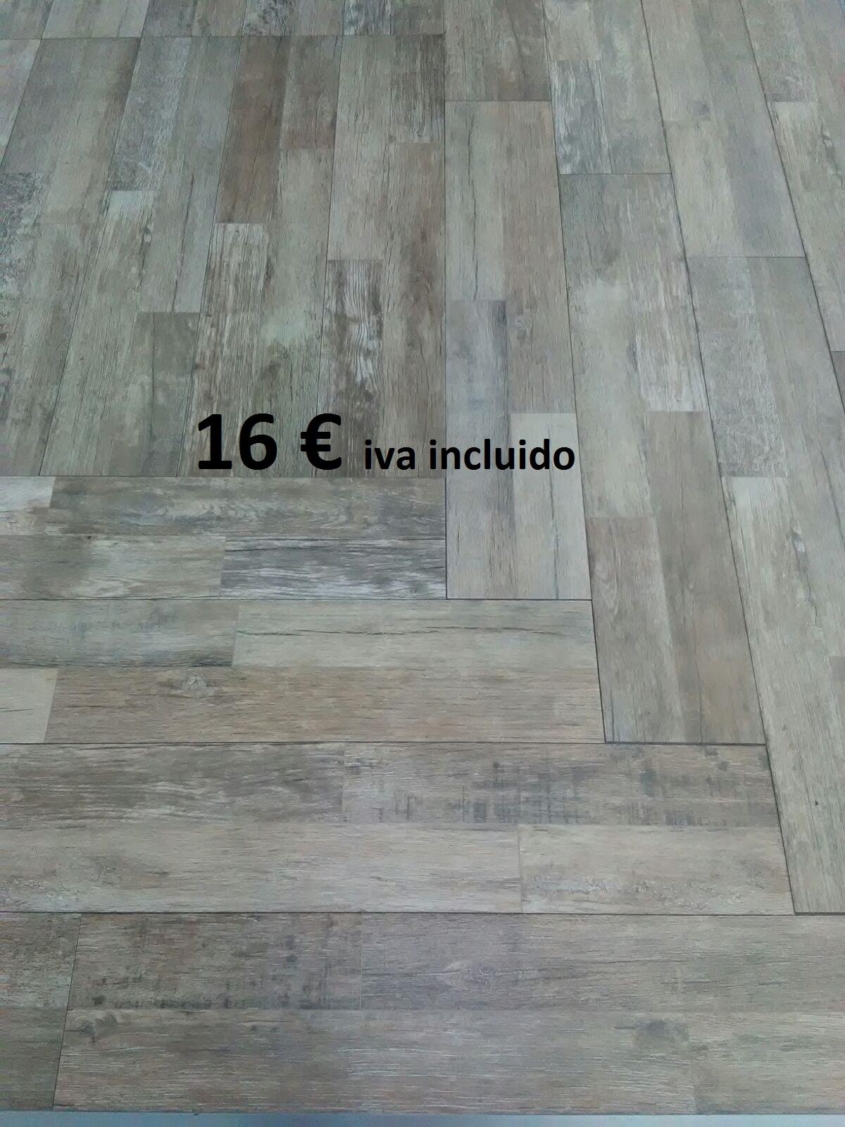 Promo keratile 16€ iva incluido